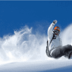 Everything You Need To Know About Extreme Snowboarding-Take Downloads