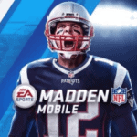 6 Amazing Madden Mobile Hack Apps That Are Worth Trying Out- Take downloads