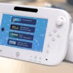 Best Top 5 Wii U Homebrew Apps-Take Downloads