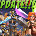 Why We Love Clash Of Clans Girl (And You Should, Too!)-Take Downloads