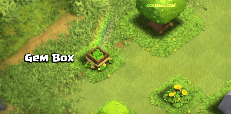 How To Get More Gems In Clash Of Clans