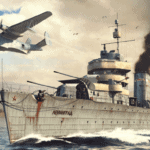 How To Play War Thunder Naval-Take Downloads