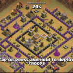 Is The Clash Of Clans Sandbox Real And How To Use It-Take Downloads