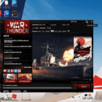 How To Stop War Thunder From Opening On Startup?-Take Downloads